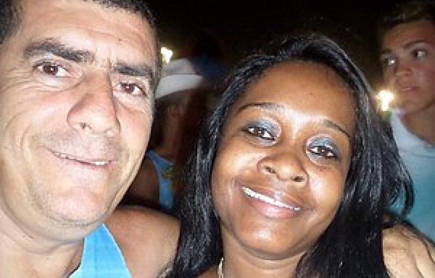 [Salvador: ex-marido executa baiana de acarajé e se mata em seguida]