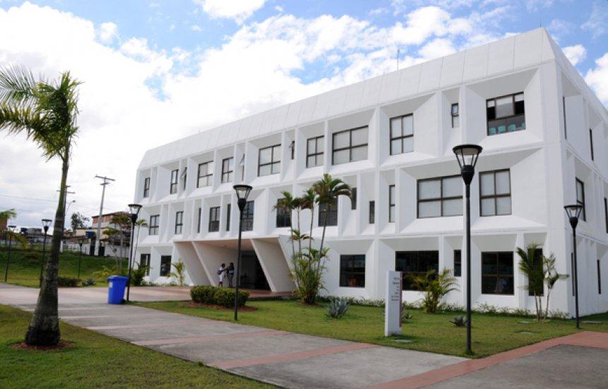 Cidade do Saber realiza III Jornada Pedagógica