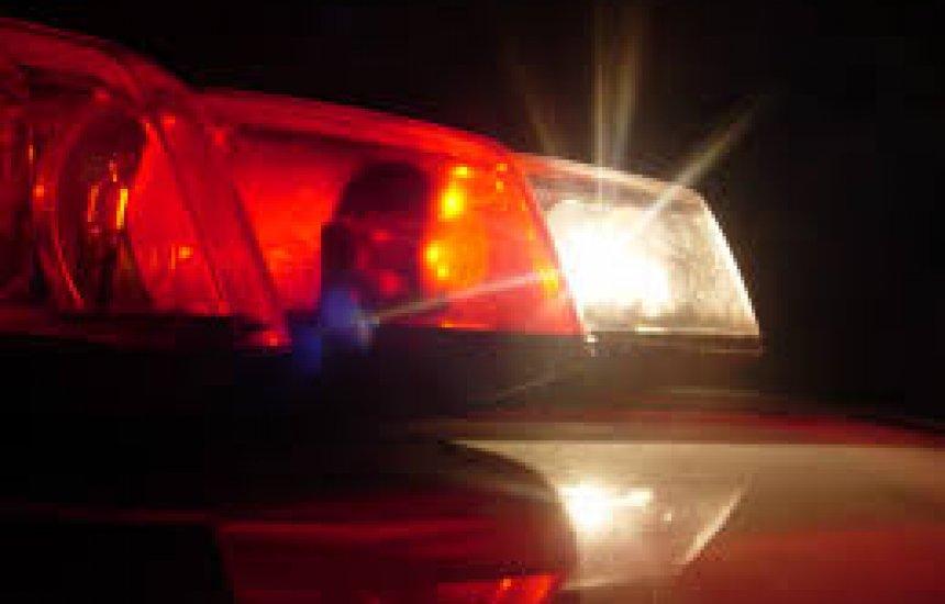 Dois homicídios são registrados em Camaçari nesta segunda-feira