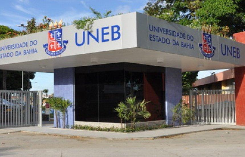 UNEB divulga lista de aprovados e boletim de desempenho