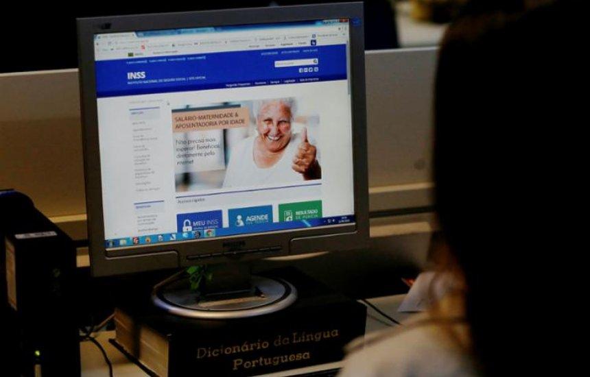 INSS vai ganhar mais poder para detectar fraudes em benefícios