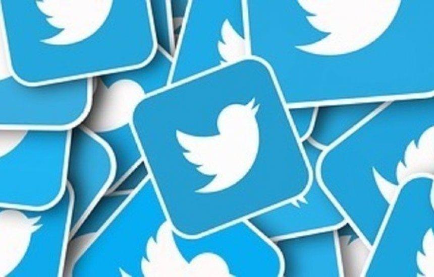 [Twitter assume falha que expôs tweets de usuários de Android]