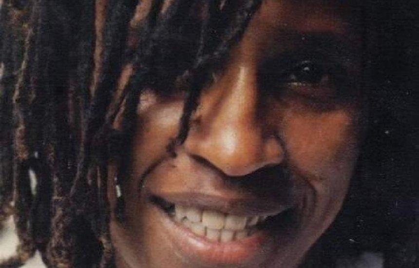 Morre aos 52 anos a capoeirista Ritinha da Bahia, referência da capoeira Angola