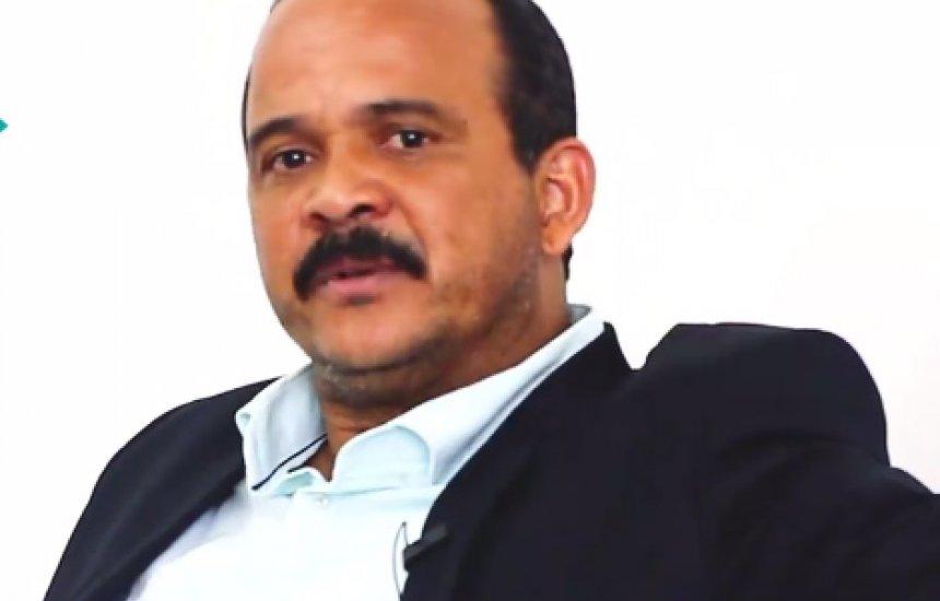 Gestão de Elinaldo é acusada de ter mais de 100 funcionários fantasmas em creche