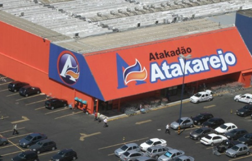 Atakarejo e Senai inauguram na próxima semana em Camaçari