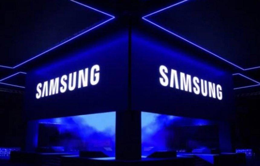 [Samsung anuncia promoção de pré-venda para sua nova linha de notebooks]