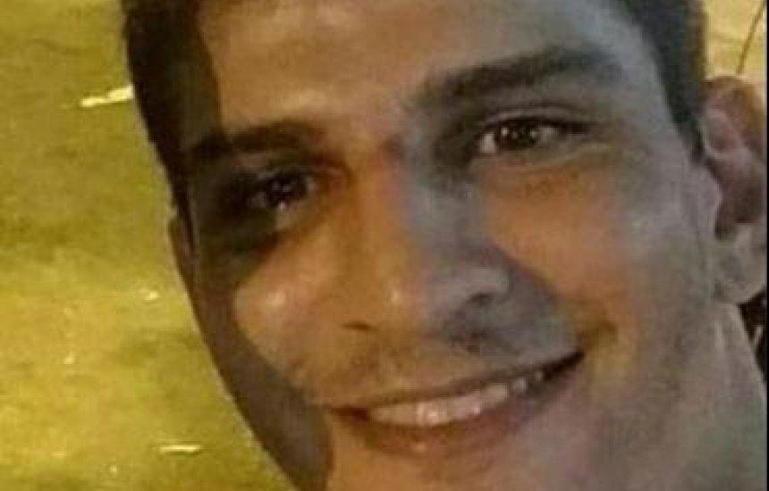 Suspeito de espancar empresária já foi investigado por agredir o irmão