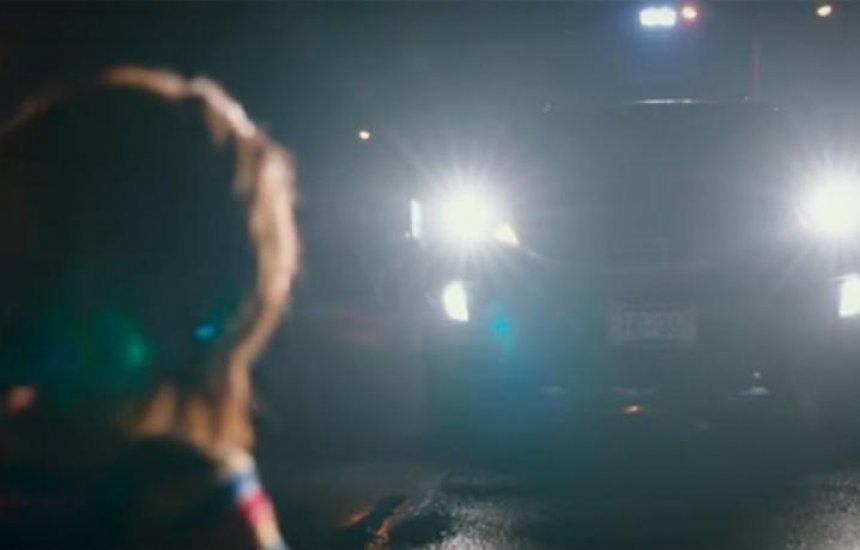 [Trailer de remake de 'Brinquedo Assassino' é divulgado]