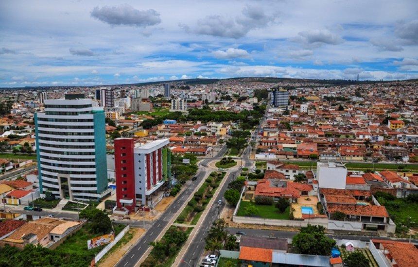 Partida de futebol termina com um homem morto e dois feridos a tiros na Bahia