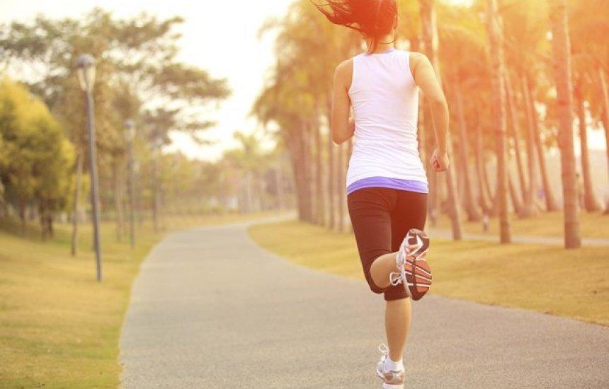 [5 Dicas para retornar às atividades físicas]