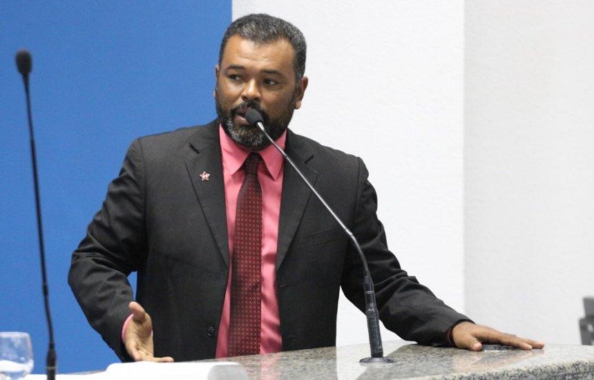 [Oposição quer tirar confiança do CAF no financiamento de US$ 80 mi pra Camaçari]