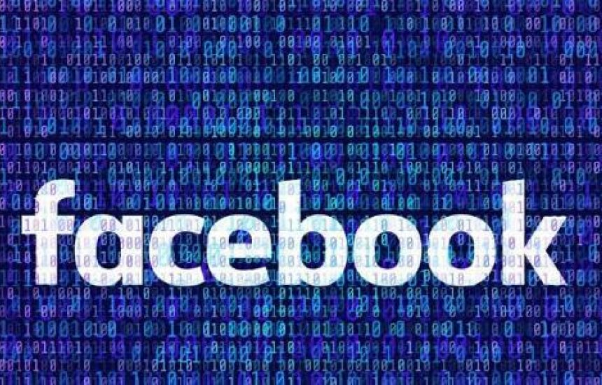 [Hackers usam testes on-line para roubar dados de 63 mil usuários do Facebook]