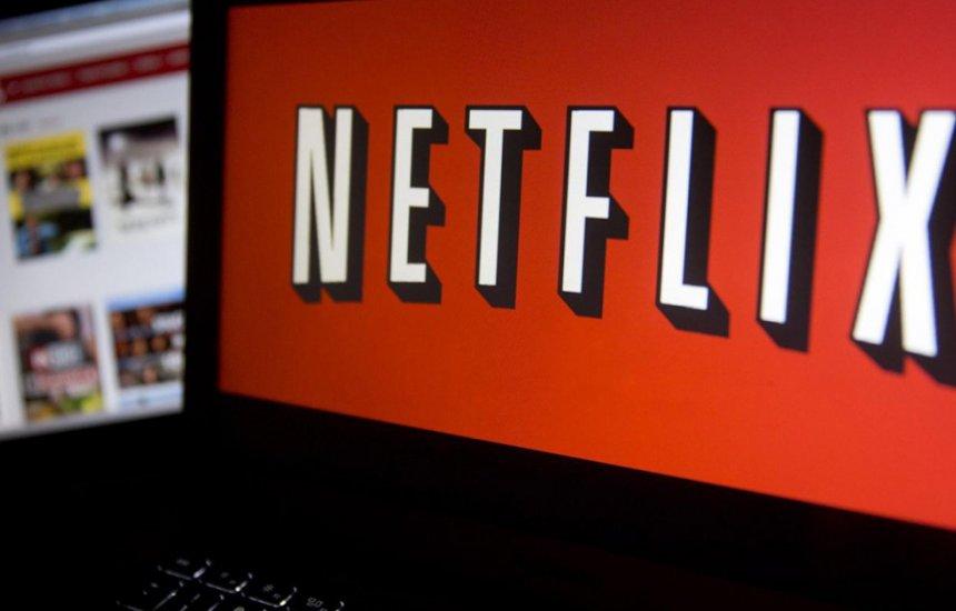 [Netflix aumenta preço de assinaturas no Brasil; veja novos valores]