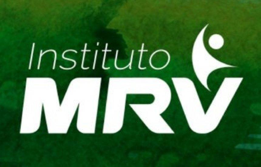 [Instituto MRV abre inscrições para apoio a projetos de escolas na Bahia]