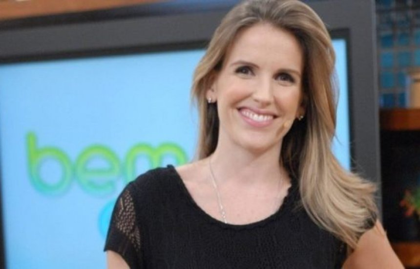 """[Após Fernando Rocha, Mariana Ferrão é mais uma a deixar """"Bem Estar"""" e TV Globo]"""