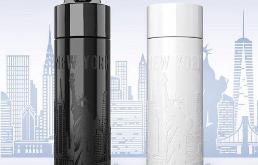[Braskem firma parceria para distribuição de garrafas de Plástico Verde]