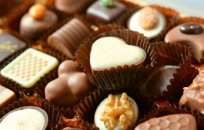 [Páscoa: nutricionista explica quais chocolates você pode comer sem sair da dieta]