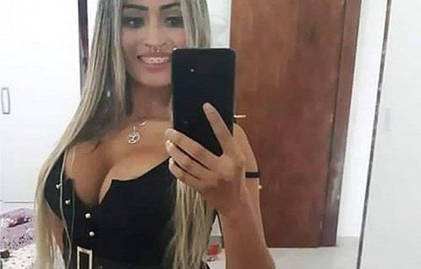 [Mulher de 25 anos morre após colocar silicone nos glúteos]
