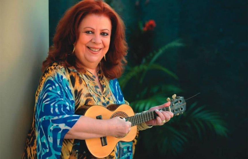[Morre a cantora Beth Carvalho, aos 72 anos]