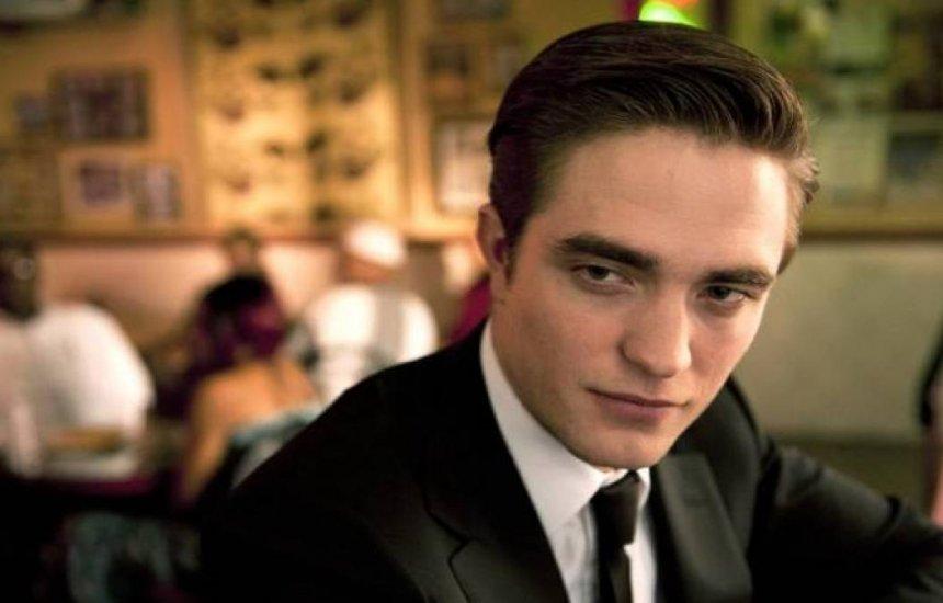 [Robert Pattinson, de Crepúsculo, pode ser o novo Batman nos cinemas, diz revista]