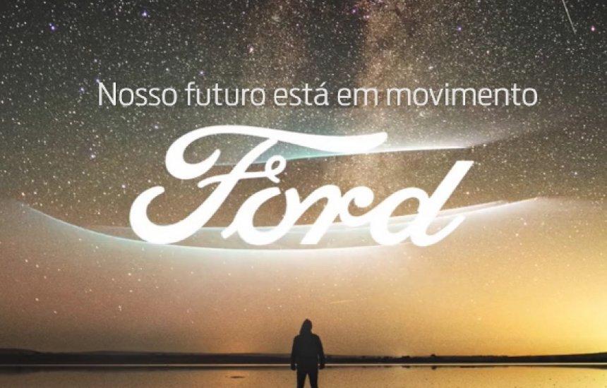 [20° relatório de sustentabilidade da Ford apresenta metas para o futuro]