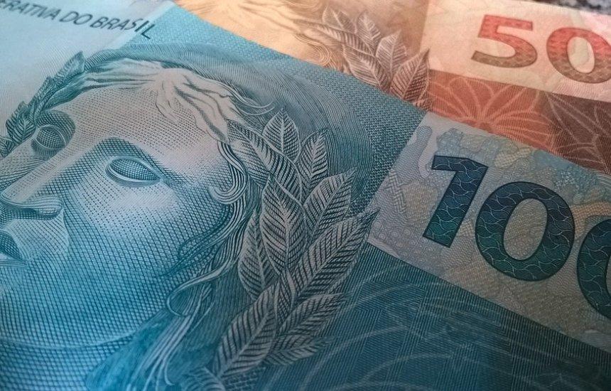 [Nova fábrica deve investir R$ 7 milhões em Lauro de Freitas]