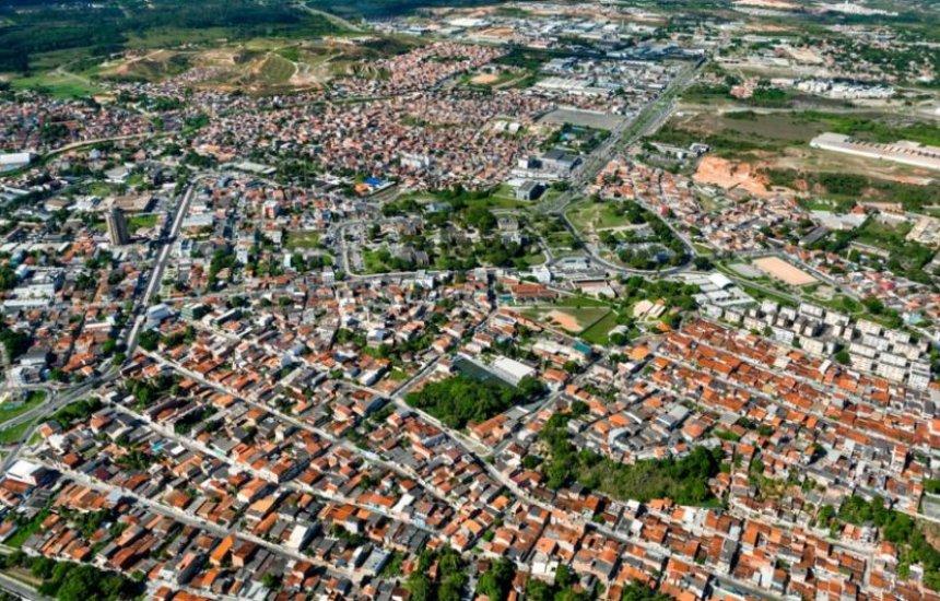 Quilombo Urbano promove debate sobre o Meio Ambiente em Camaçari