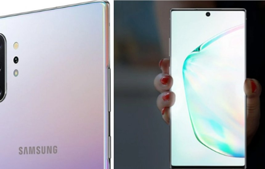 [Novo Samsung Galaxy Note10 já tem preços definidos no Brasil: veja quanto custa]