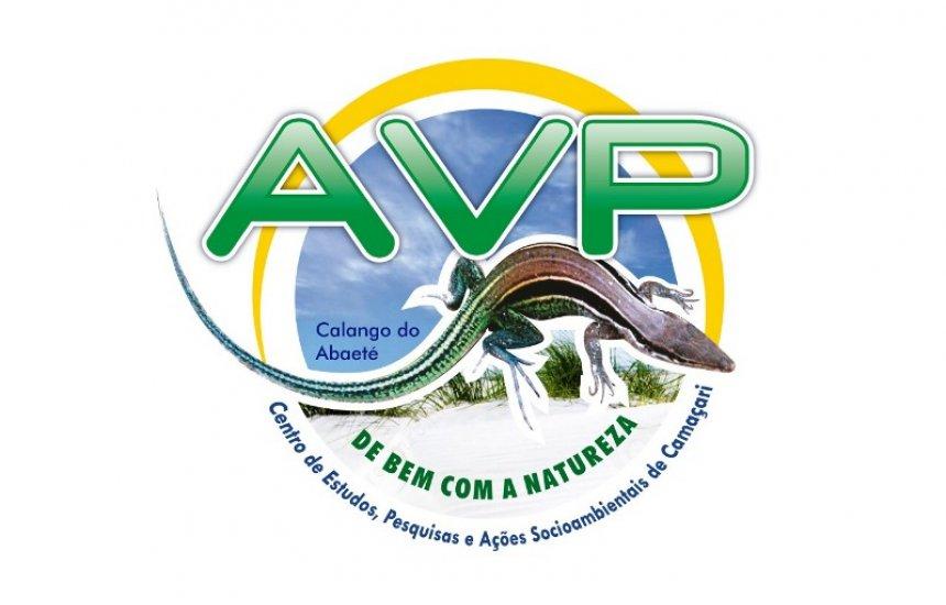 [AVP convida para ato de protesto contra roubo de areia das dunas de Jauá]