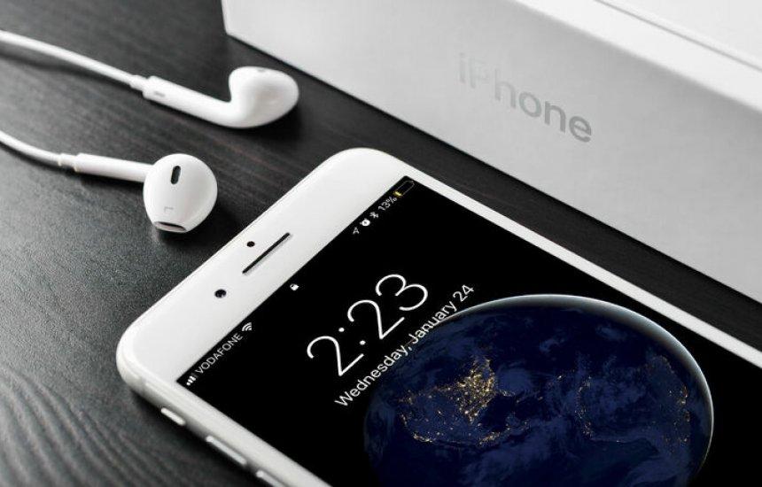 [iPhones antigos ficam mais baratos após lançamento do iPhone 11: veja preços]