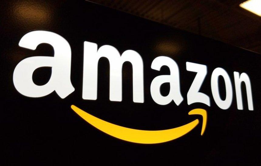 [Amazon Music chega ao Brasil com mais de 50 milhões de faixas]