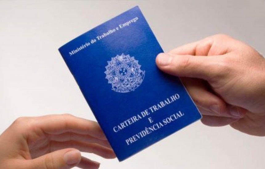 CCR Metrô Bahia oferece 50 vagas de emprego; confira