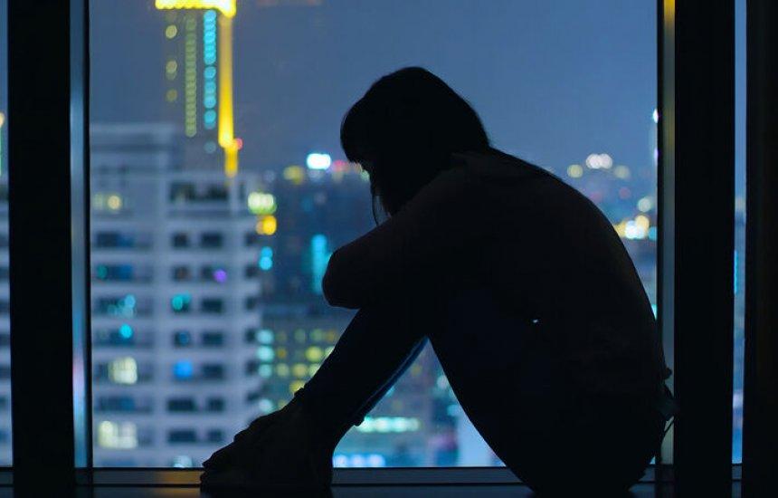 [Tratamento para depressão pode ser ainda mais efetivo mudando quarto do paciente]