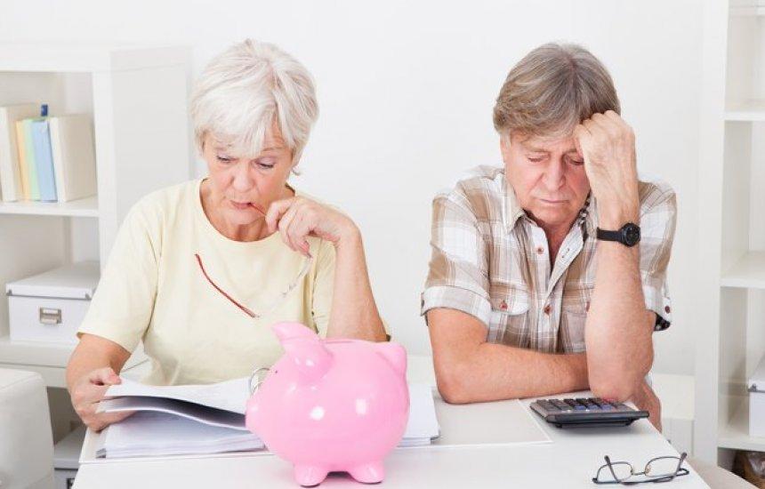 [INSS paga mais de R$ 300 mil em revisão de aposentadoria; saiba quem tem direito]