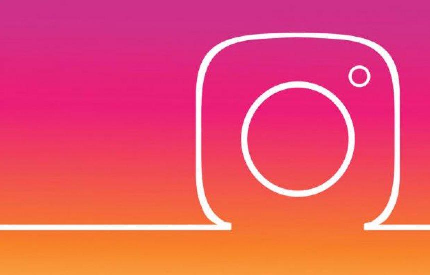 [Instagram testa mensagens diretas para versão desktop]