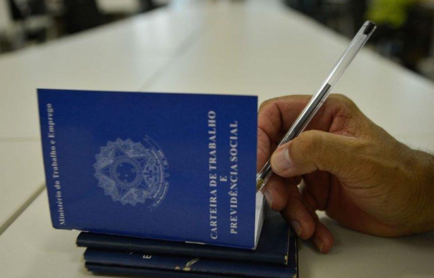[Governo publica decreto que regulamenta o trabalho temporário]