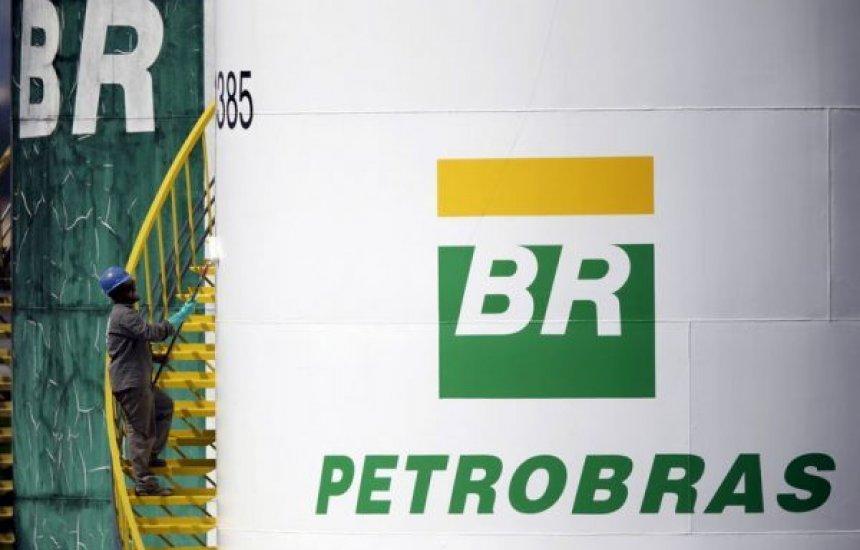 [Justiça impede Petrobras de encerrar as atividades na Bahia]