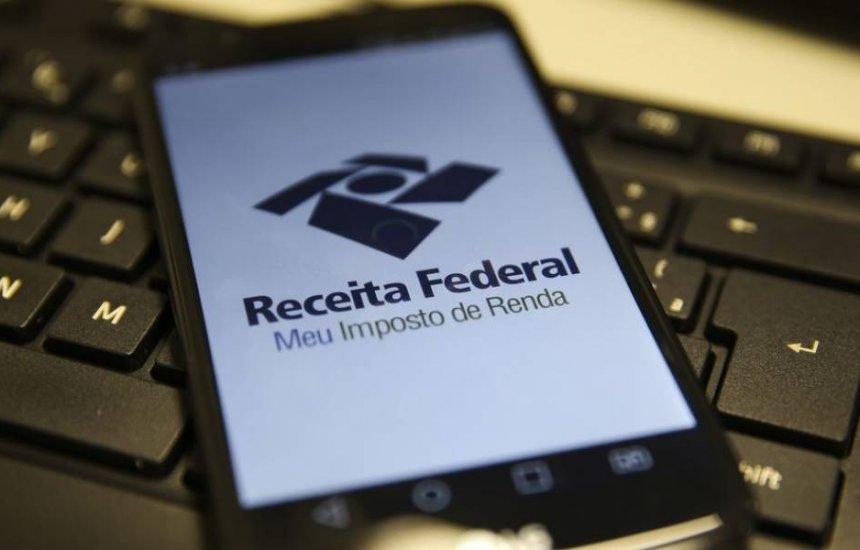 [Receita Federal envia cartas a cerca de 330 mil contribuintes]