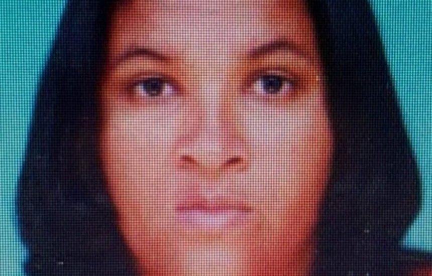 Mulher é presa por provocar acidente e deixar três mortos e quatro feridos