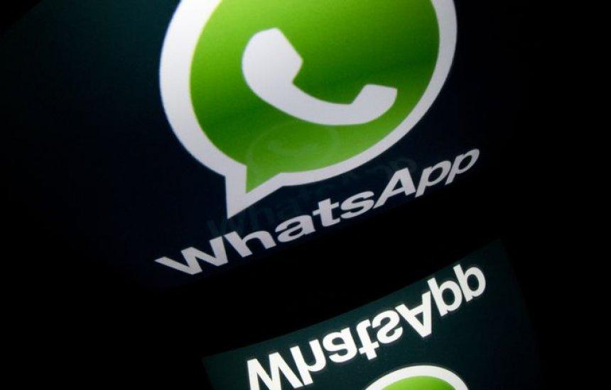 [WhatsApp finalmente libera opção para impedir adição em grupos sem consentimento]