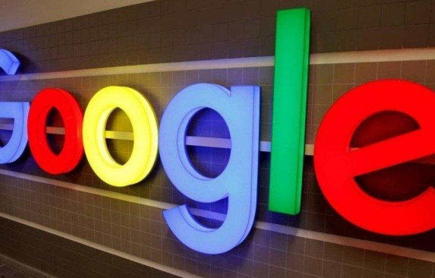 [Google é acusado de criar ferramenta de espionagem no trabalho]