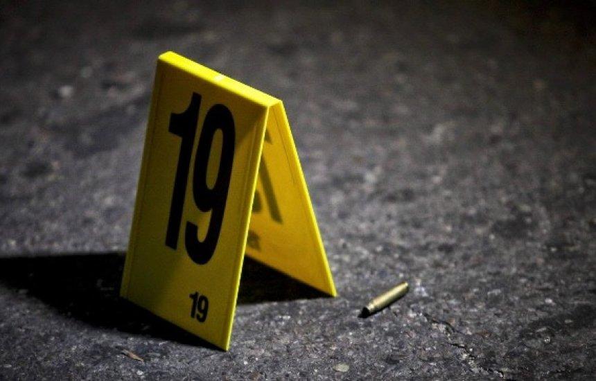 [Jovem de 21 anos é morta em Barra do Pojuca]