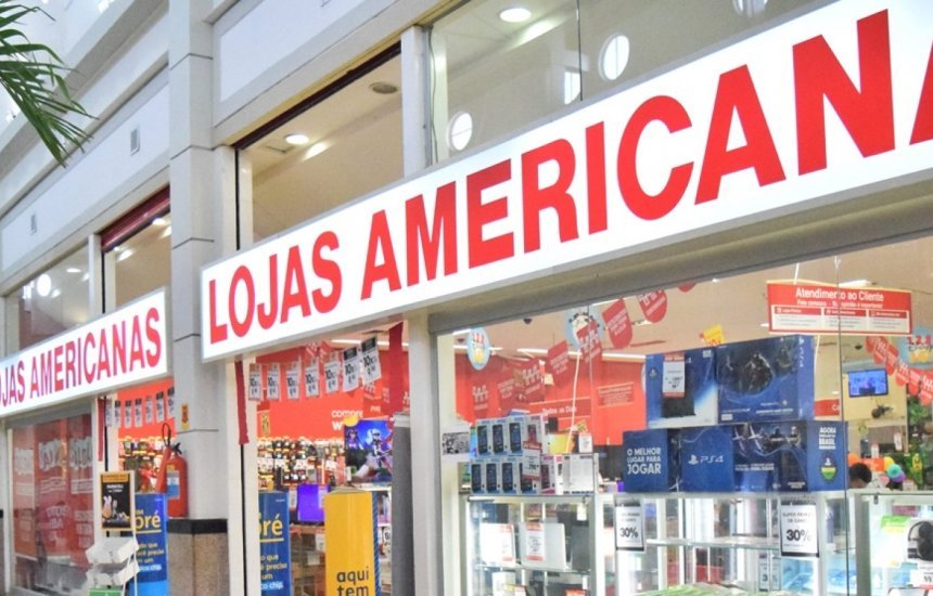 [Rede Lojas Americanas contrata profissionais; há vagas para Bahia]