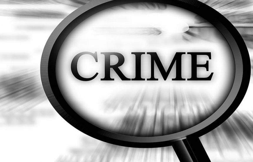 [Três mulheres são mortas próximo a colégio no Lobato]