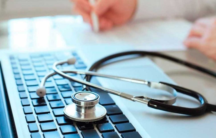 ANS vai suspender vendas de 56 planos de saúde de 12 operadora