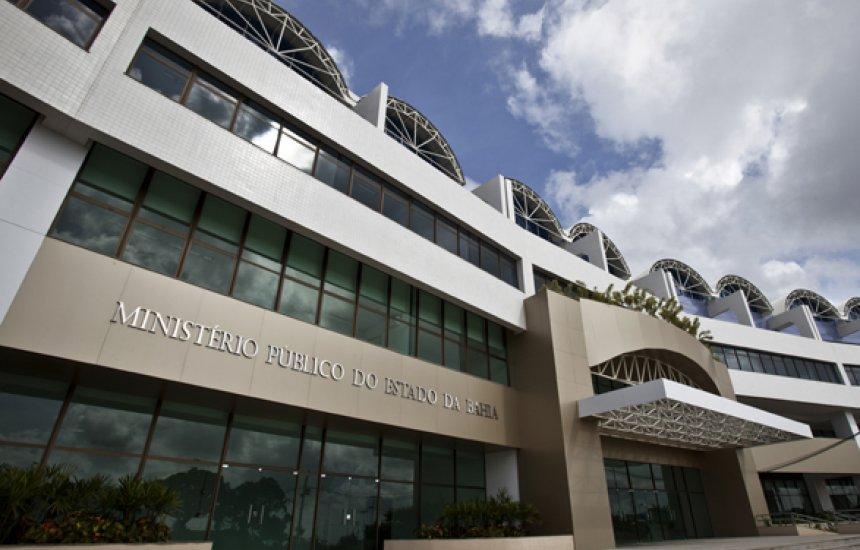 """MP cria grupo de trabalho para debater implantação do """"Método Apac"""" na Bahia"""