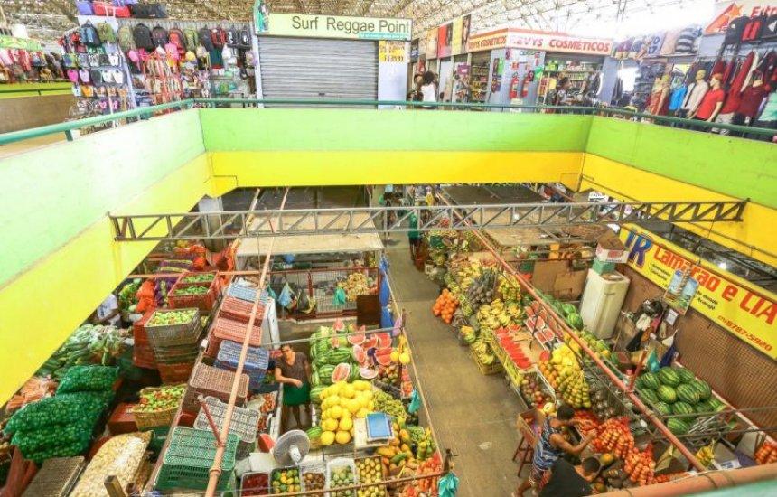 Carnaval: confira os horários de funcionamento dos estabelecimentos em Camaçari
