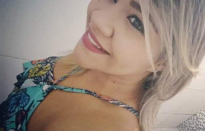 [Ceará registra 51 assassinatos em 48 horas de motim da PM]