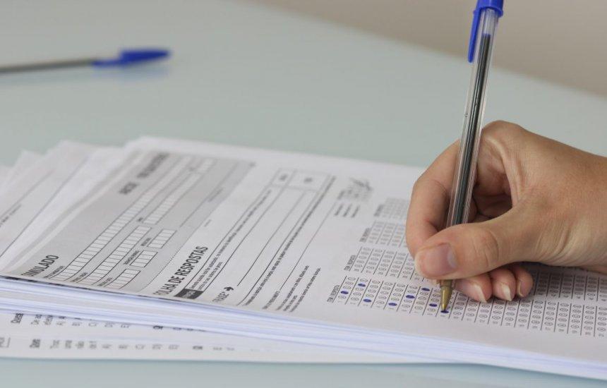 [Prefeitura abre concurso com 52 vagas para profissionais de saúde]