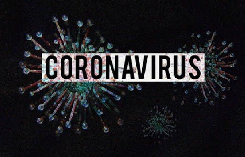 [13 novos casos de coronavírus na Bahia são notificados pela Sesab]